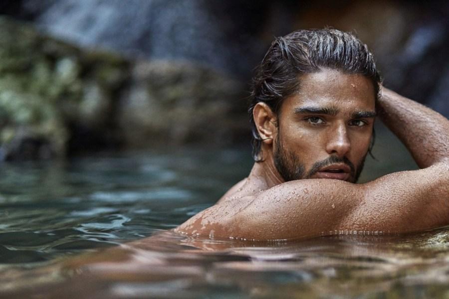 Marlon Teixeira for Risbel 8 Magazine13