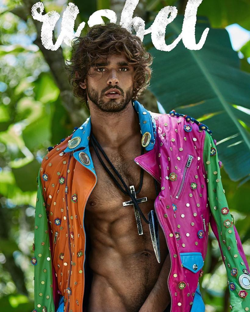 Marlon Teixeira for Risbel 8 Magazine22