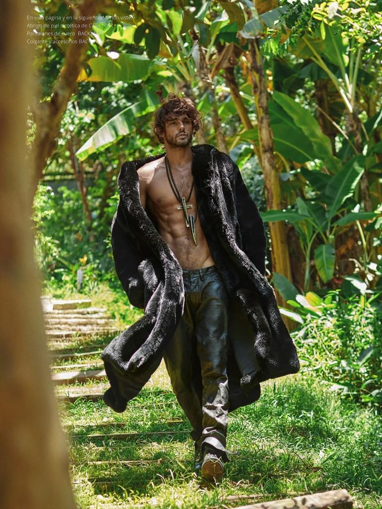 Marlon Teixeira for Risbel 8 Magazine4