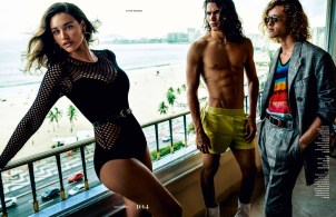 VogueHommes_SS17_phMarioTestino_29