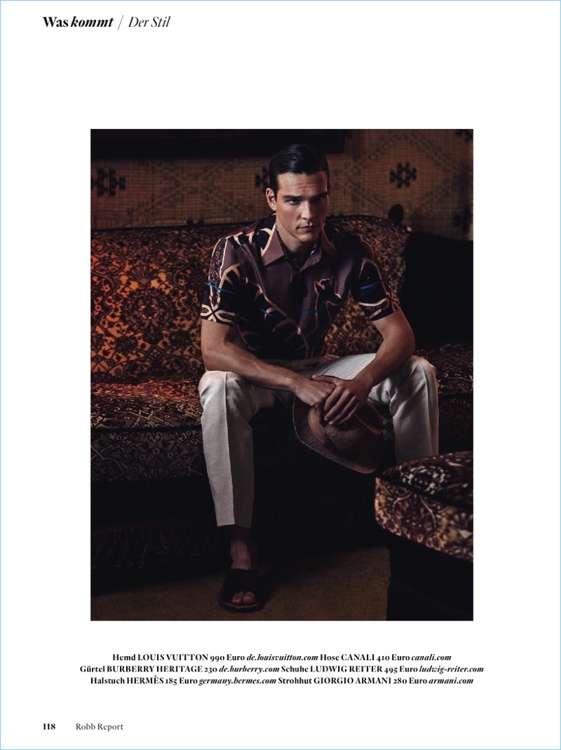 Alexandre-Cunha-2017-Editorial-Robb-Report-Germany-003
