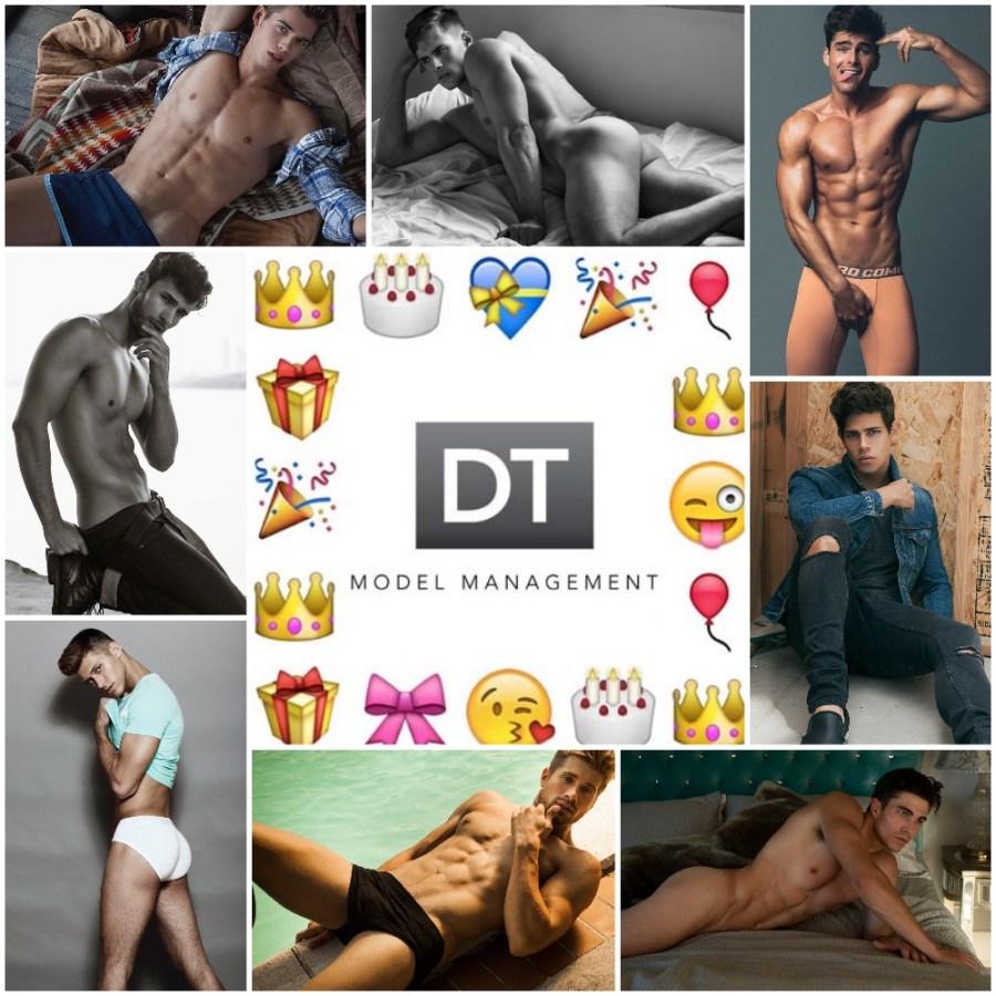 dt models.jpg