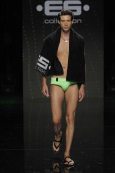 ES Collection Gran Canaria 2017 Swimwear14