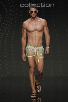 ES Collection Gran Canaria 2017 Swimwear15