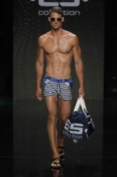 ES Collection Gran Canaria 2017 Swimwear4