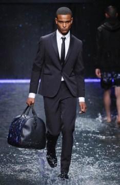 FRANKIE MORELLO MENSWEAR SPRING SUMMER 2018 MILAN14