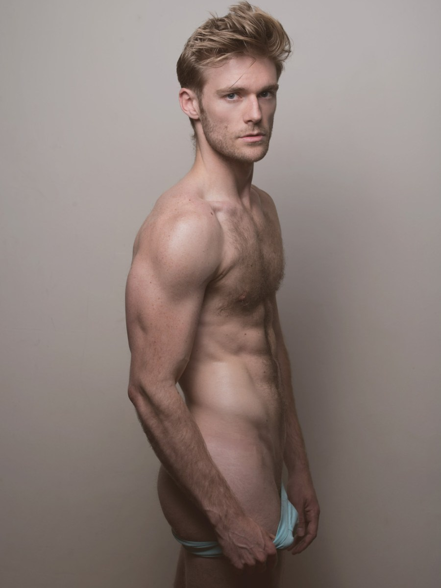 Glen North by Jade Young2