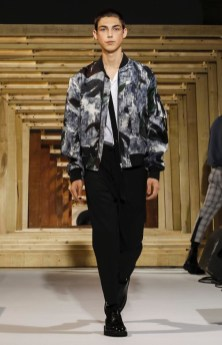 OAMC MENSWEAR SPRING SUMMER 2018 PARIS32