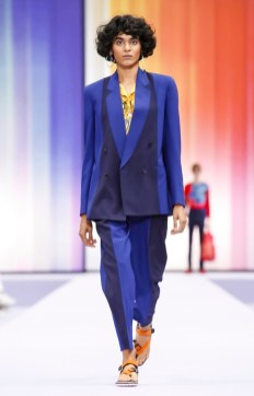 PAUL SMITH MENSWEAR SPRING SUMMER 2018 PARIS28