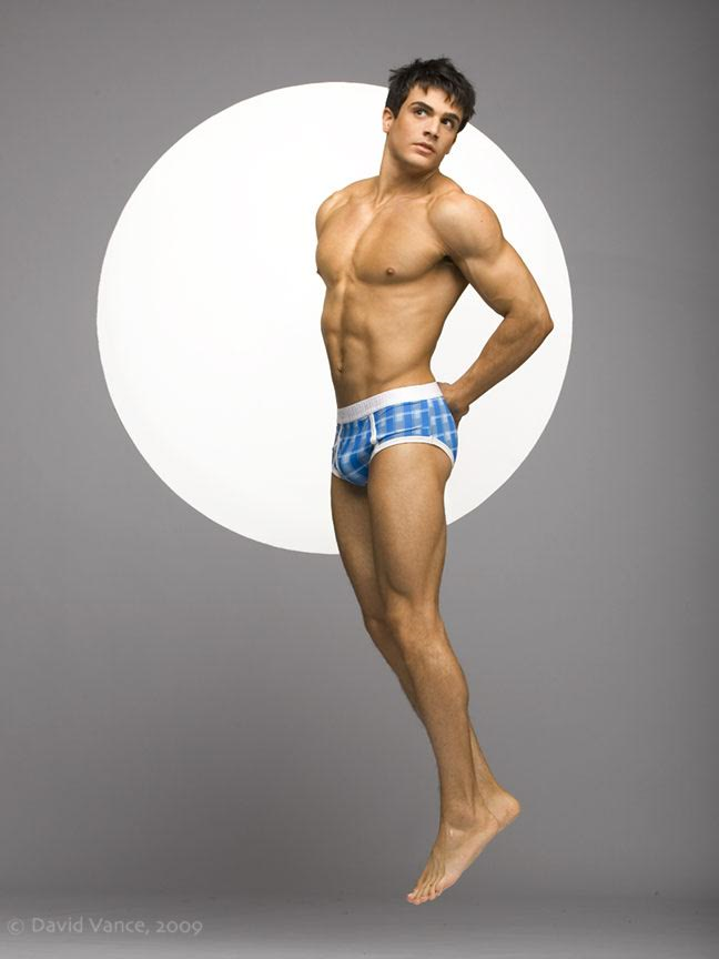 Phil Fusco by David Vance PnV Network2