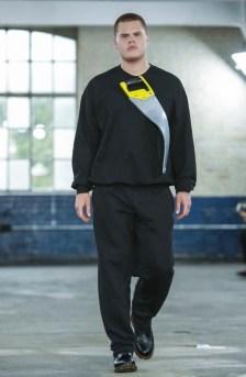 Rottingdean Bazaar SS18 Menswear London7