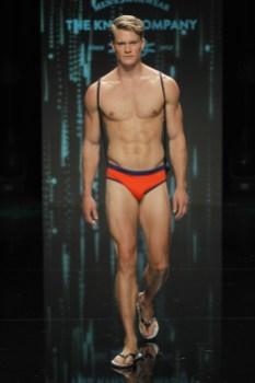 The Knot Company Gran Canaria 2017 Swimwear7