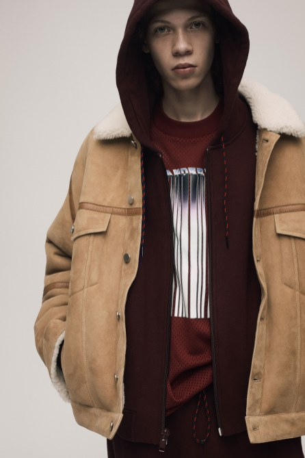 ALEXANDER WANG AW17 COVERAGE12