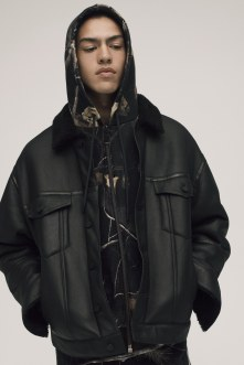 ALEXANDER WANG AW17 COVERAGE14
