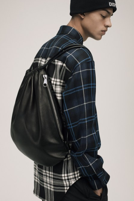 ALEXANDER WANG AW17 COVERAGE22
