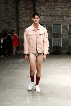 BENCHBODY MENSWEAR SPRING SUMMER 2018 NEW YORK23
