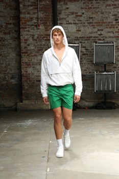 BENCHBODY MENSWEAR SPRING SUMMER 2018 NEW YORK39