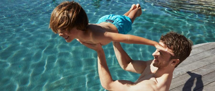 Benjamin Eidem for Vilebrequin Summer 2017 Ads10