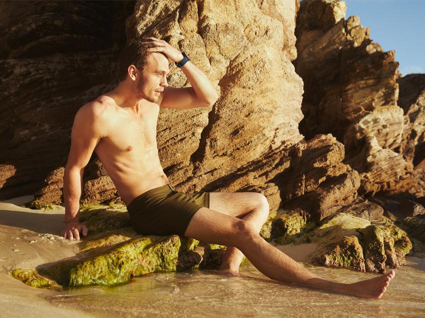 Benjamin Eidem for Vilebrequin Summer 2017 Ads5