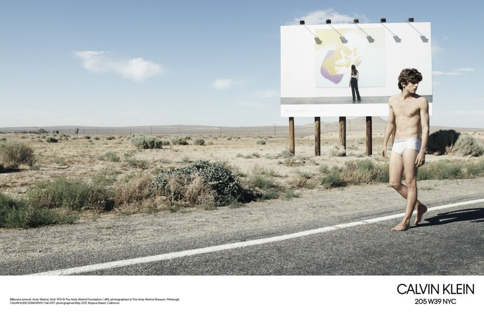 calvin-klein-205w39nyc-f17-campaign_ph_willy-vanderperre-12