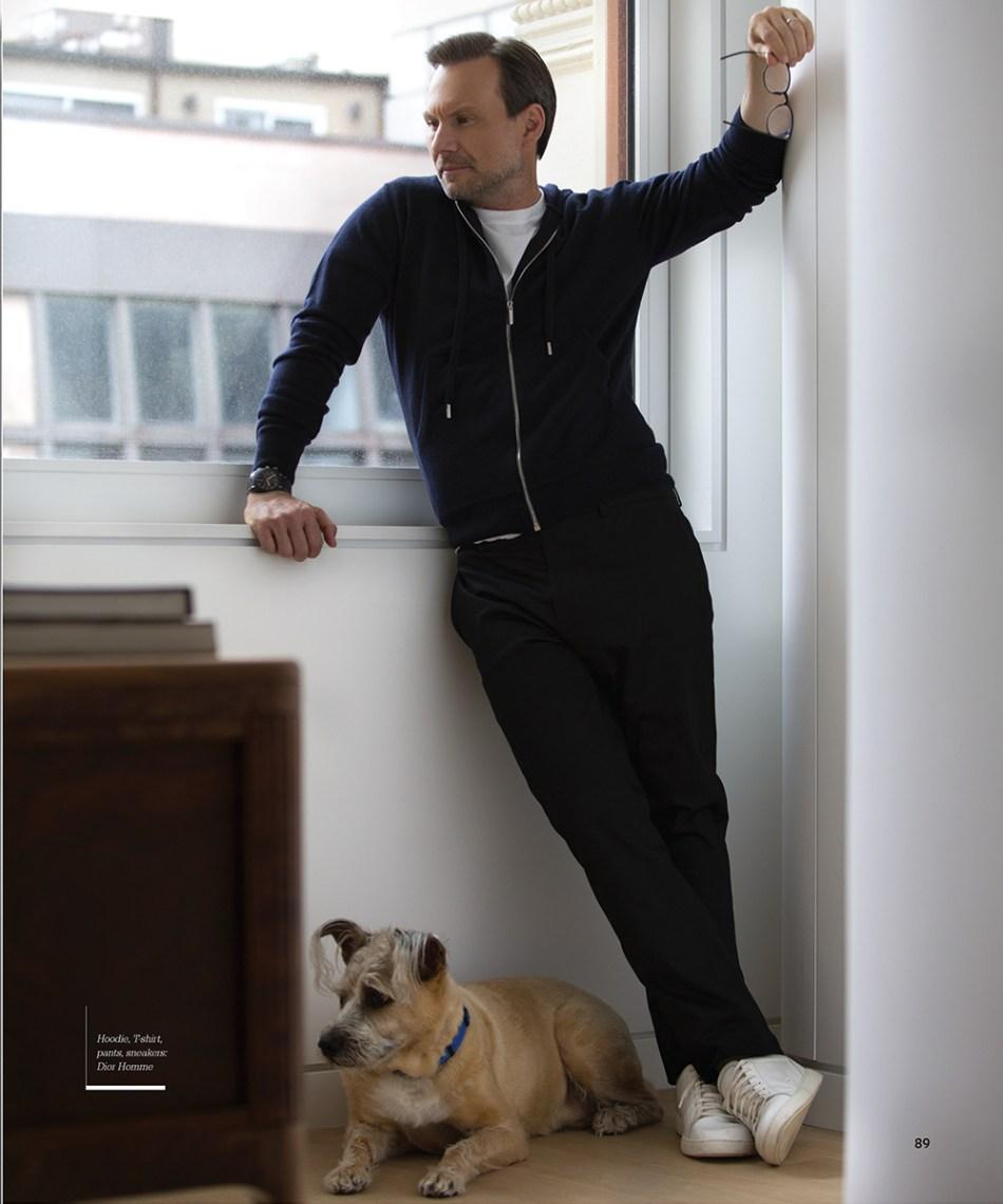 Christian Slater by Karl Simone for Haute Living Magazine7