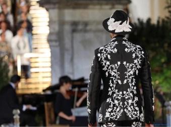 Dolce&Gabbana presents Alta Sartoria in Monreale10
