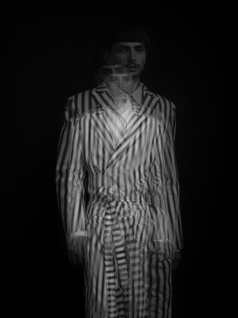 ELIRAN NARGASSI (13)