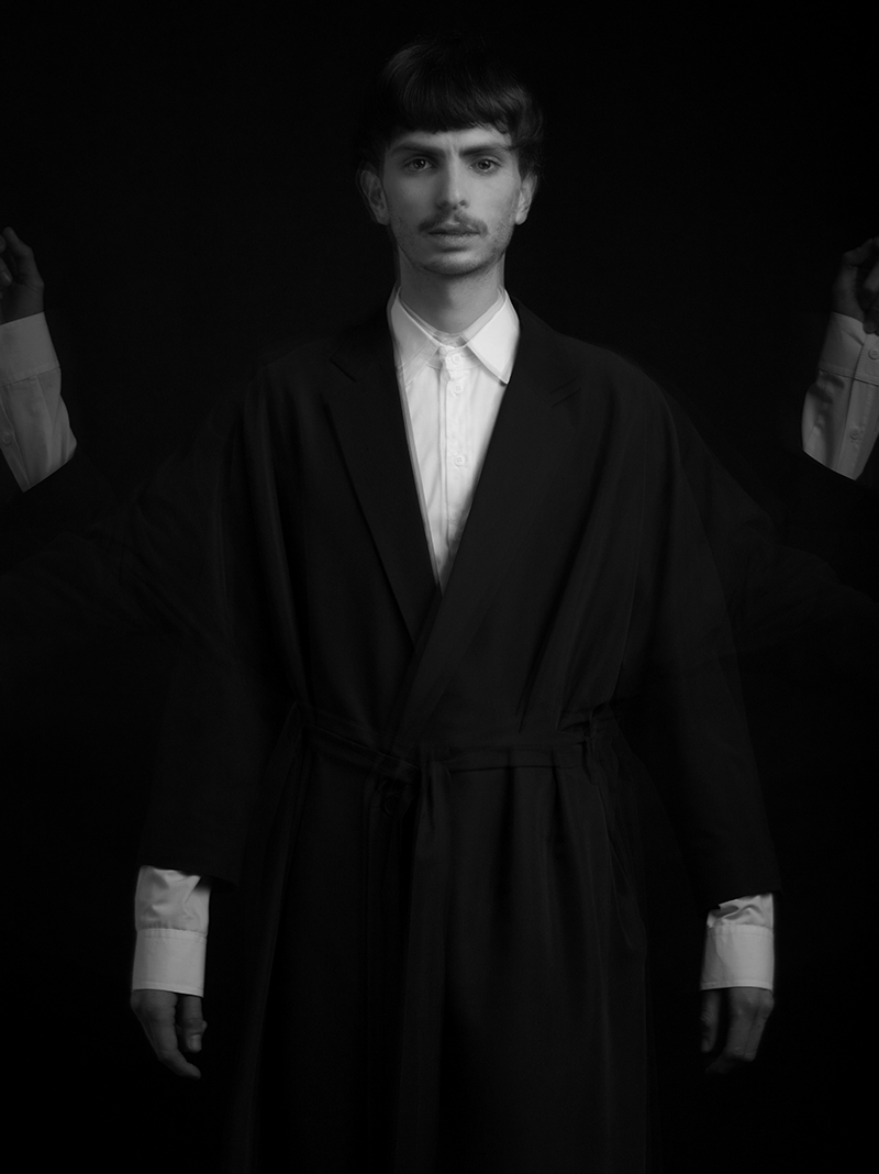 ELIRAN NARGASSI (6)