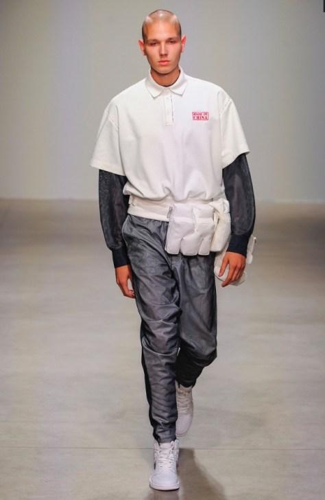 FENG CHEN WANG MENSWEAR SPRING SUMMER 2018 NEW YORK21