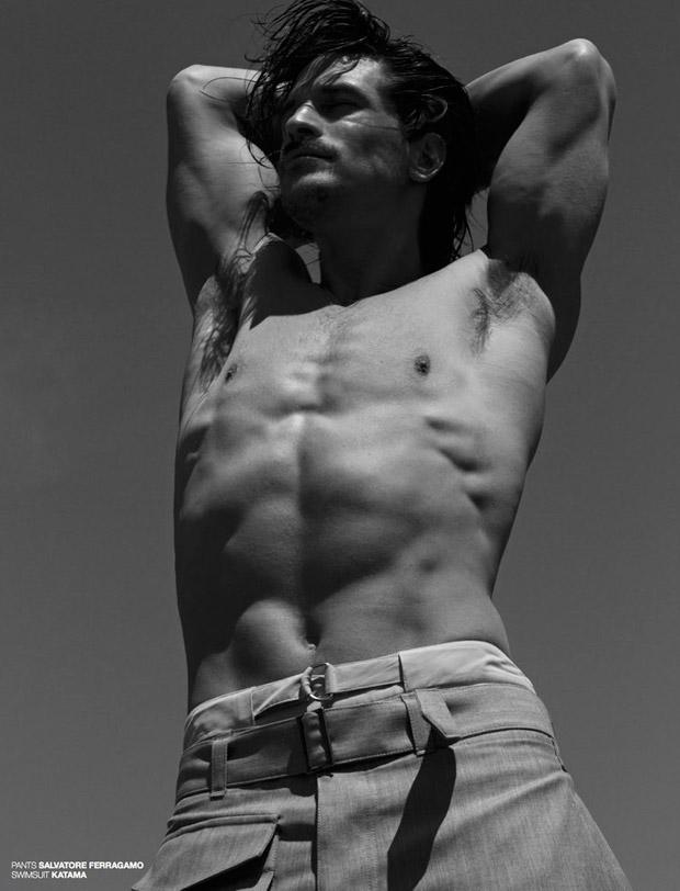 Jarrod Scott by Leonardo Corredor for Peplvm Magazine12