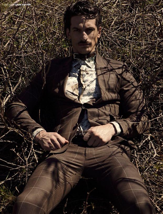 Jarrod Scott by Leonardo Corredor for Peplvm Magazine2