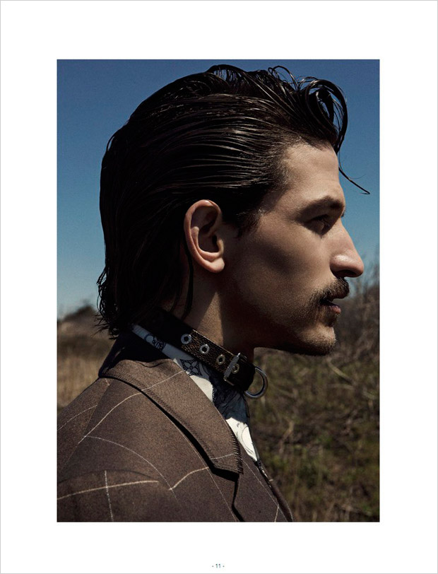 Jarrod Scott by Leonardo Corredor for Peplvm Magazine3