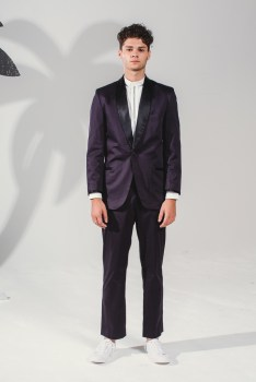 KRAMMER AND STOUDT SS18 NEW YORK1