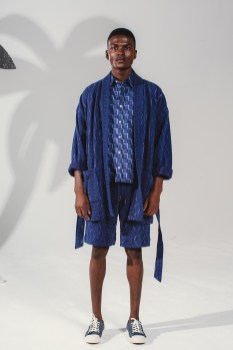 KRAMMER AND STOUDT SS18 NEW YORK10