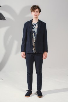 KRAMMER AND STOUDT SS18 NEW YORK14