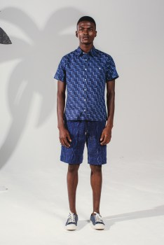 KRAMMER AND STOUDT SS18 NEW YORK15