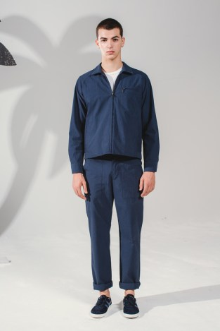 KRAMMER AND STOUDT SS18 NEW YORK5