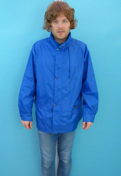 HOV Jacket at ASOS €32.00
