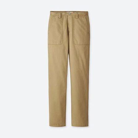 JWA Work Pants $39.90