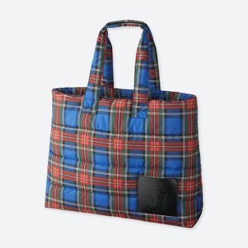 JWA Padded Tote Bag $29.90