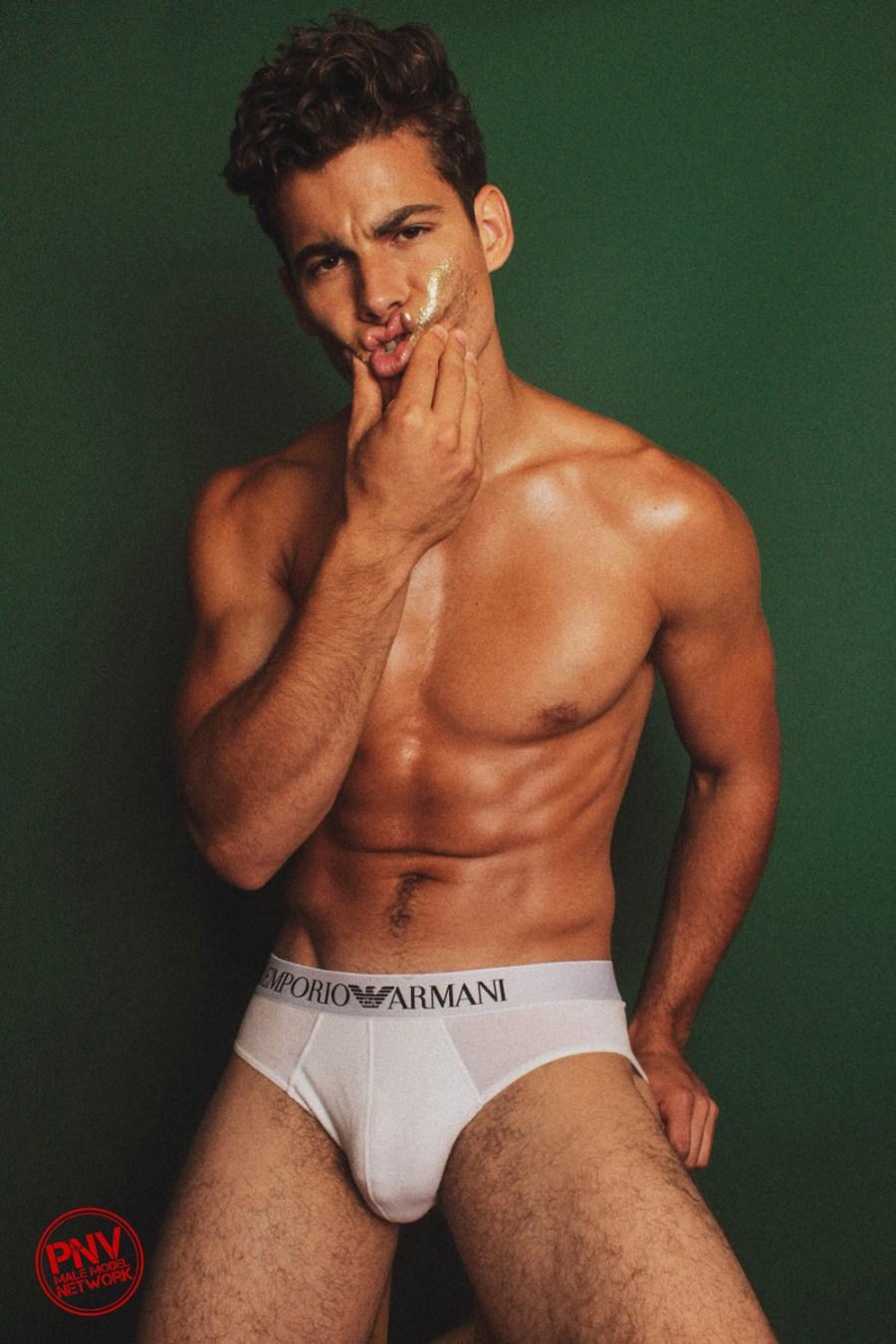 Manny Rodriguez by Malcolm Bancani4