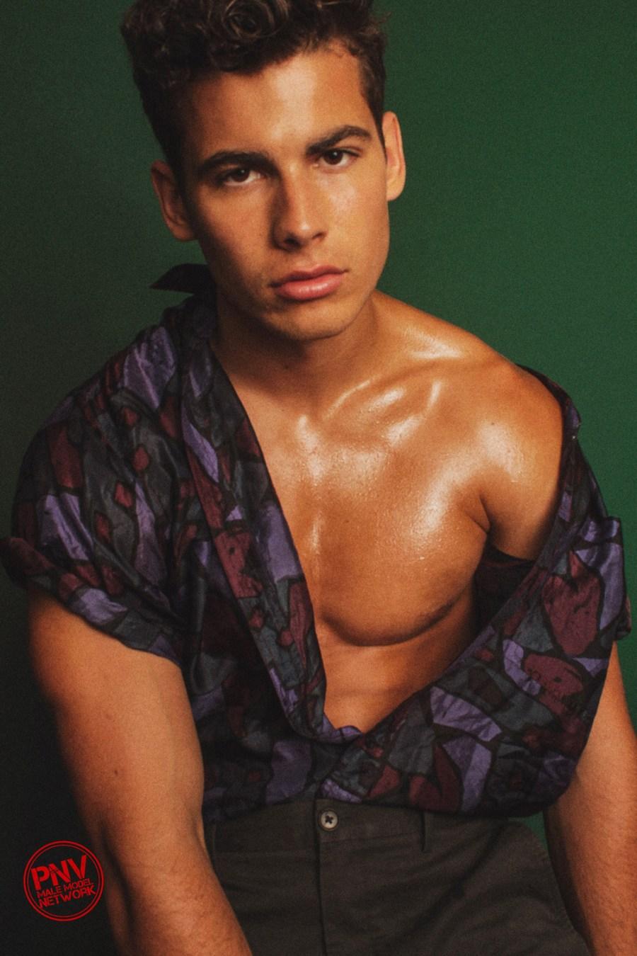 Manny Rodriguez by Malcolm Bancani6