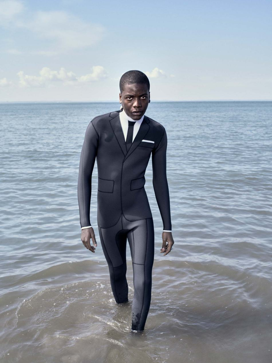 Surf League by Thom Browne3
