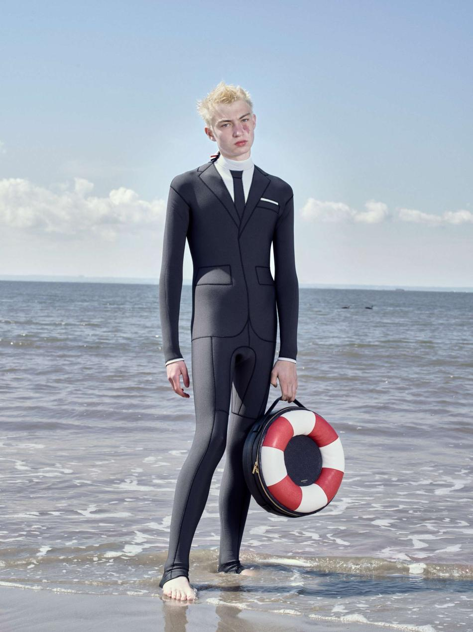 Surf League by Thom Browne4