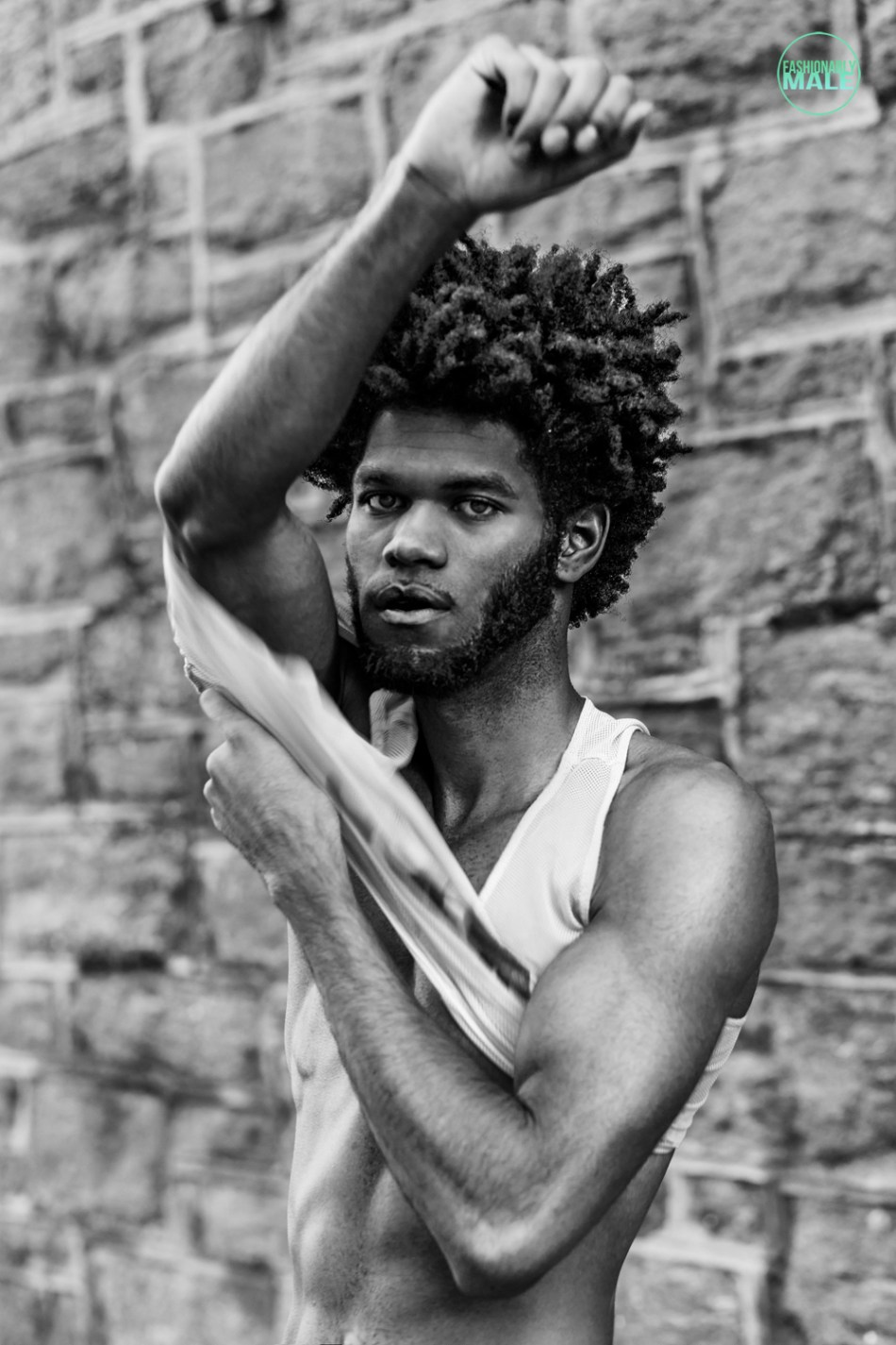 Josh Irvin by Christopher Marrs5