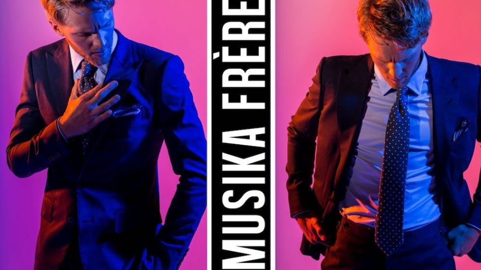 Musika Frere Menswear Lookbook by Michael Del Buono5