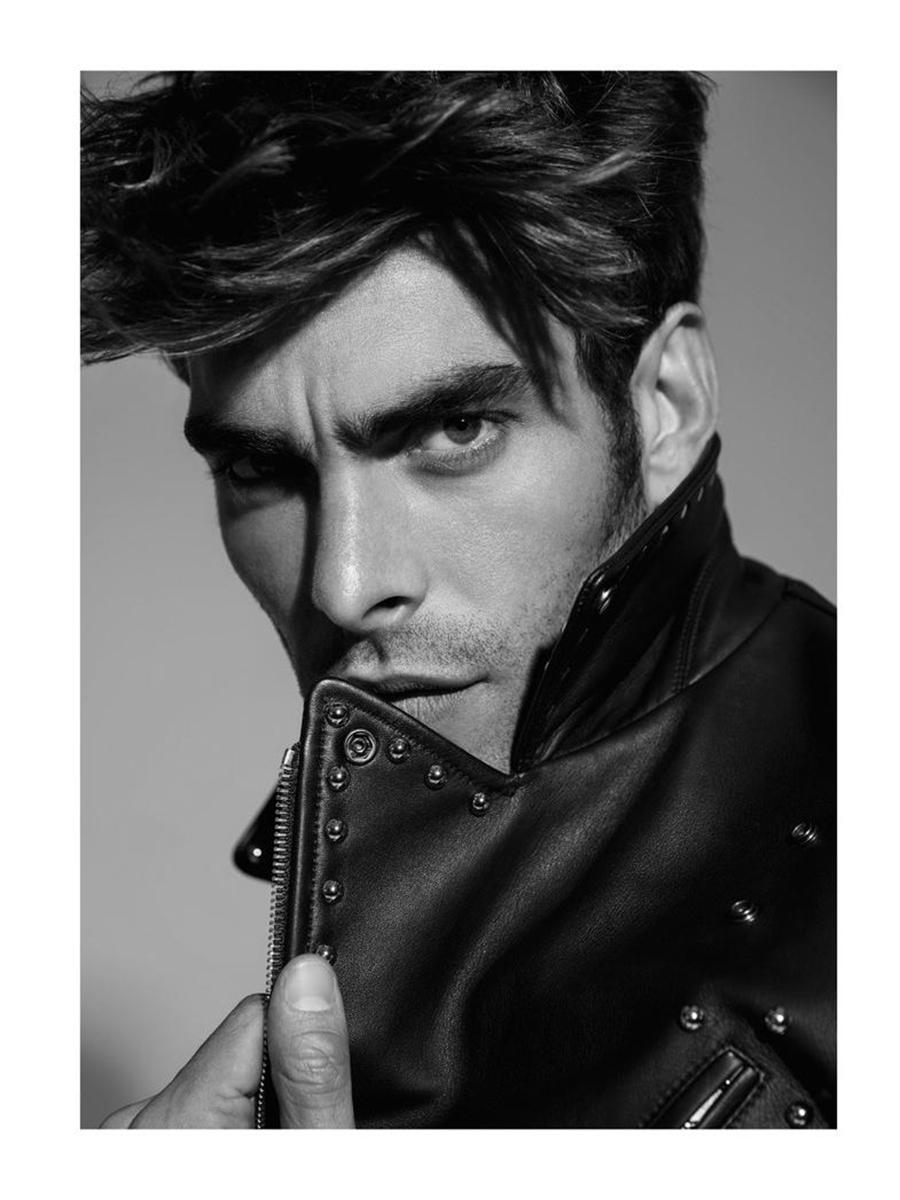 JON KORTAJARENA FOR GLASS MAGAZINE FALL 2017 BY LUKASZ PUKOWIEC2