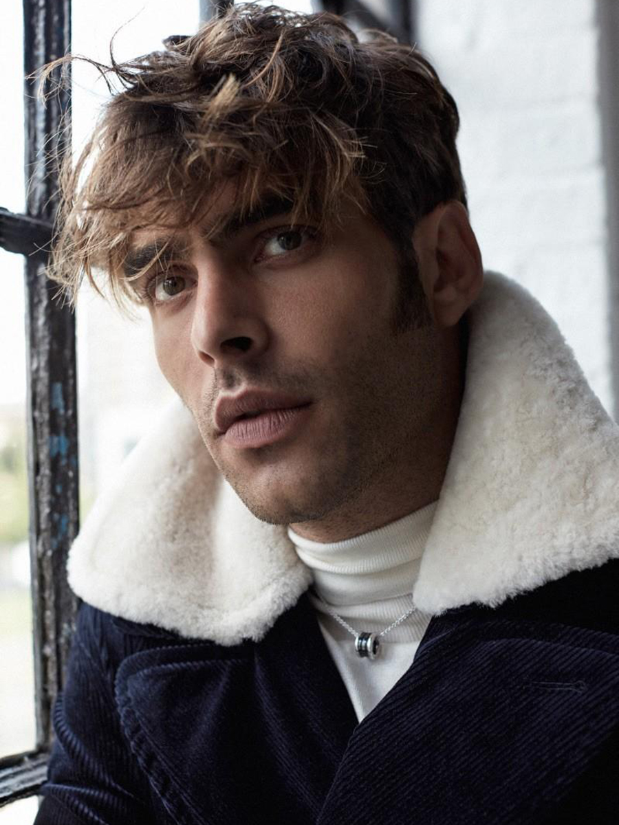 JON KORTAJARENA FOR GLASS MAGAZINE FALL 2017 BY LUKASZ PUKOWIEC7