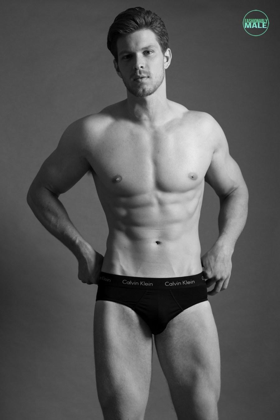 Matthew Mason for Fashionably Male (13)