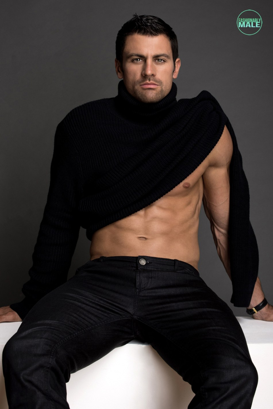 Michael J Scanlon for FashionablyMale (6)
